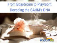 From Boardroom to Playroom_ Decoding the SAHM's DNA